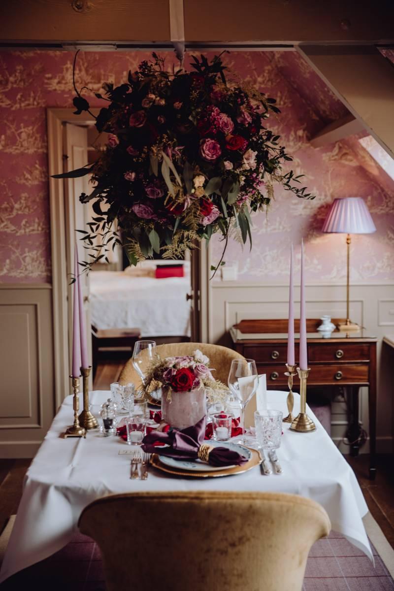 Elegant Events - Weddingplanner - Fotograaf LUX visual story tellers - House of Weddings (3)