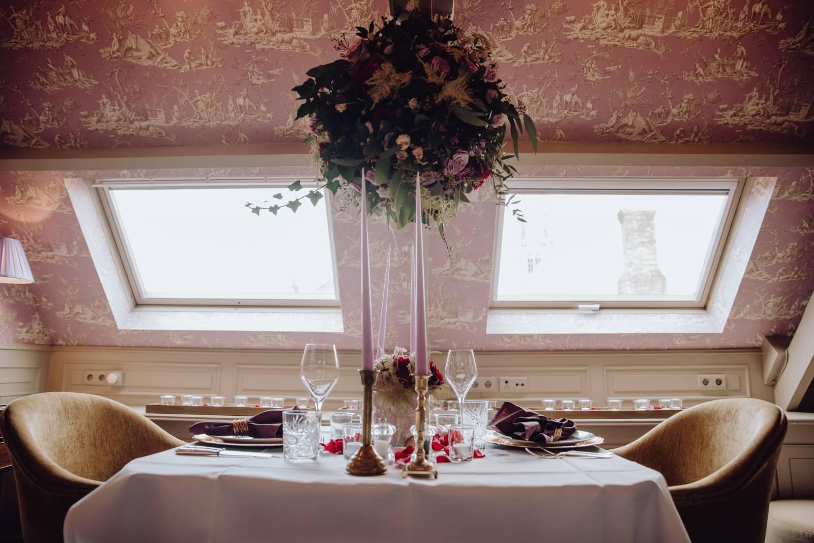 Elegant Events - Weddingplanner - Fotograaf LUX visual story tellers - House of Weddings (4)