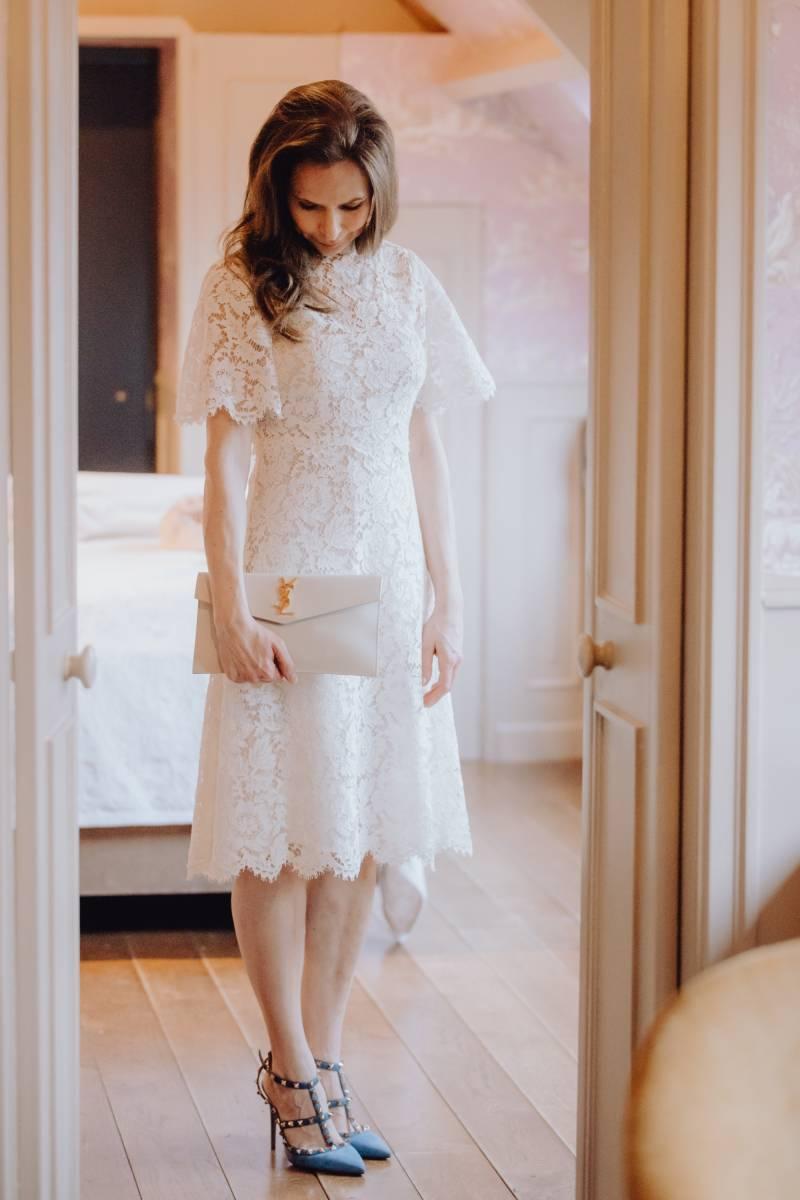 Elegant Events - Weddingplanner - Fotograaf LUX visual story tellers - House of Weddings (5)