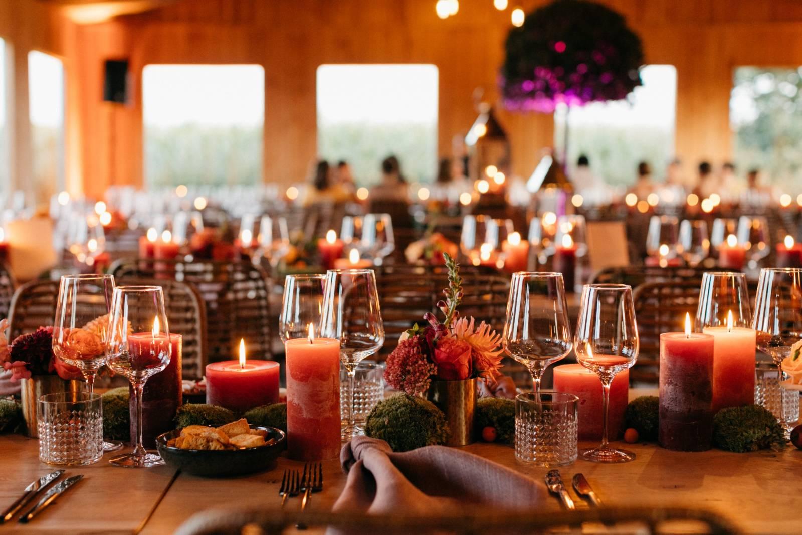Elegant Events- Weddingplanner - Fotograaf Mathias Hannes - House of Weddings (1)