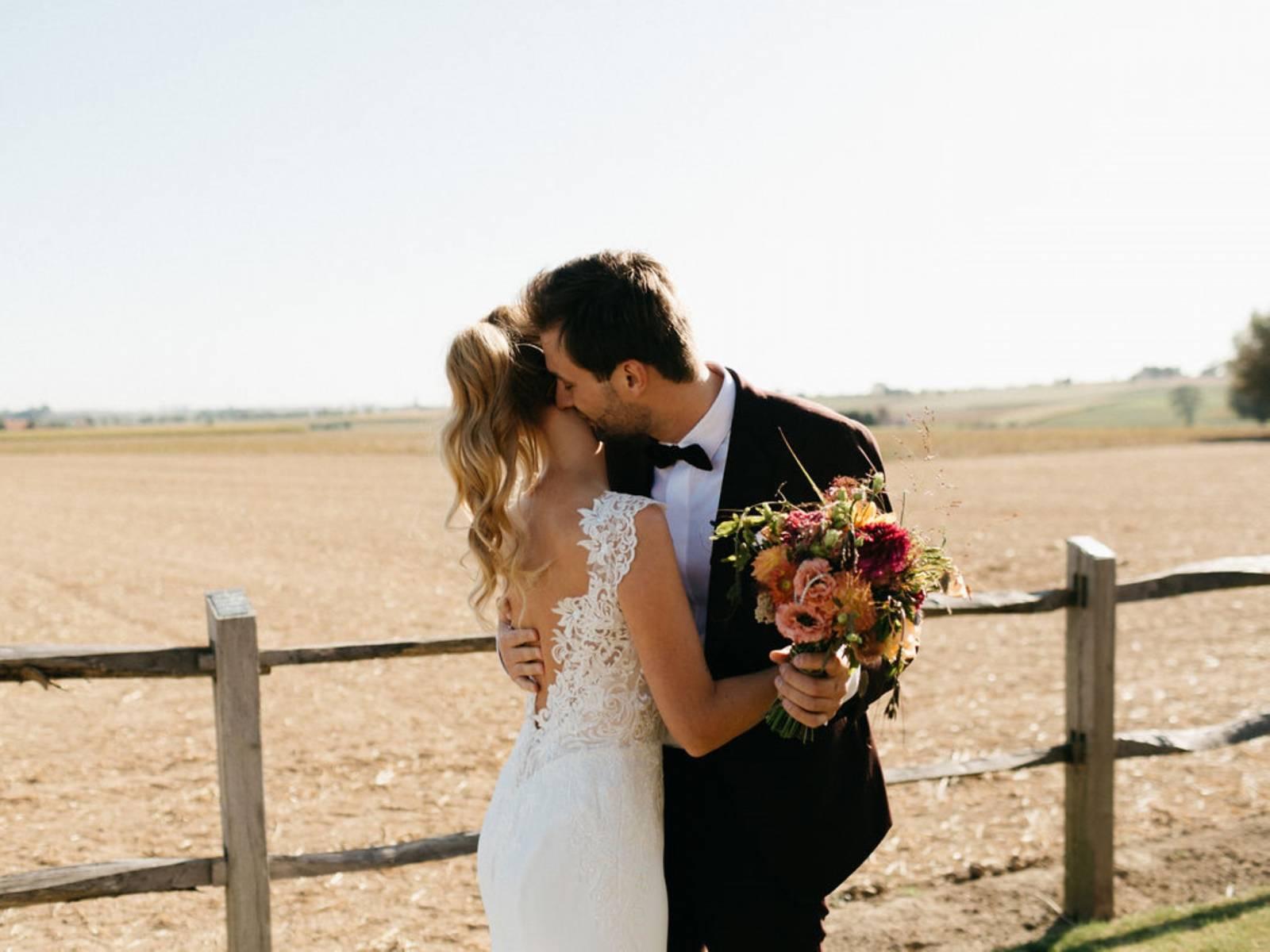 Elegant Events- Weddingplanner - Fotograaf Mathias Hannes - House of Weddings (3)