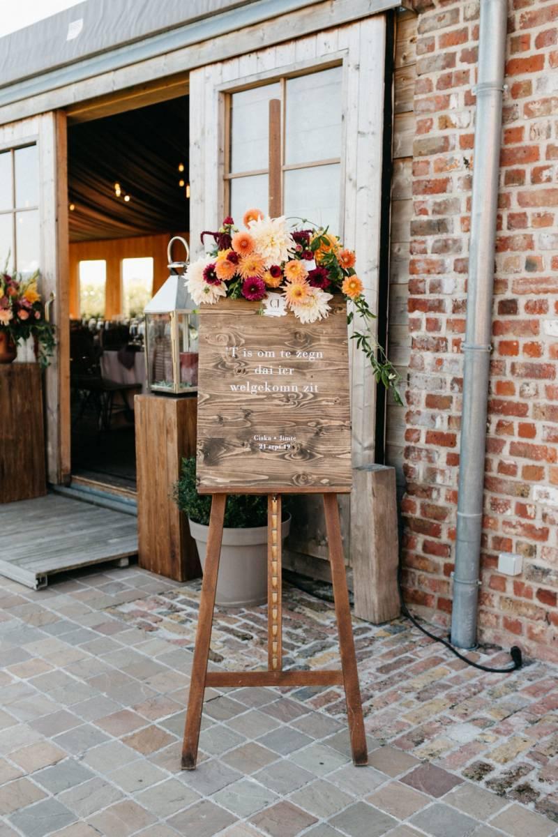 Elegant Events- Weddingplanner - Fotograaf Mathias Hannes - House of Weddings (4)