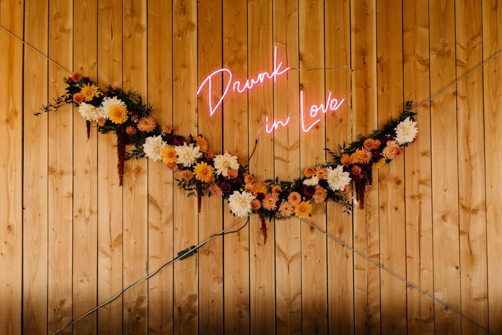 Elegant Events- Weddingplanner - Fotograaf Mathias Hannes - House of Weddings (5)