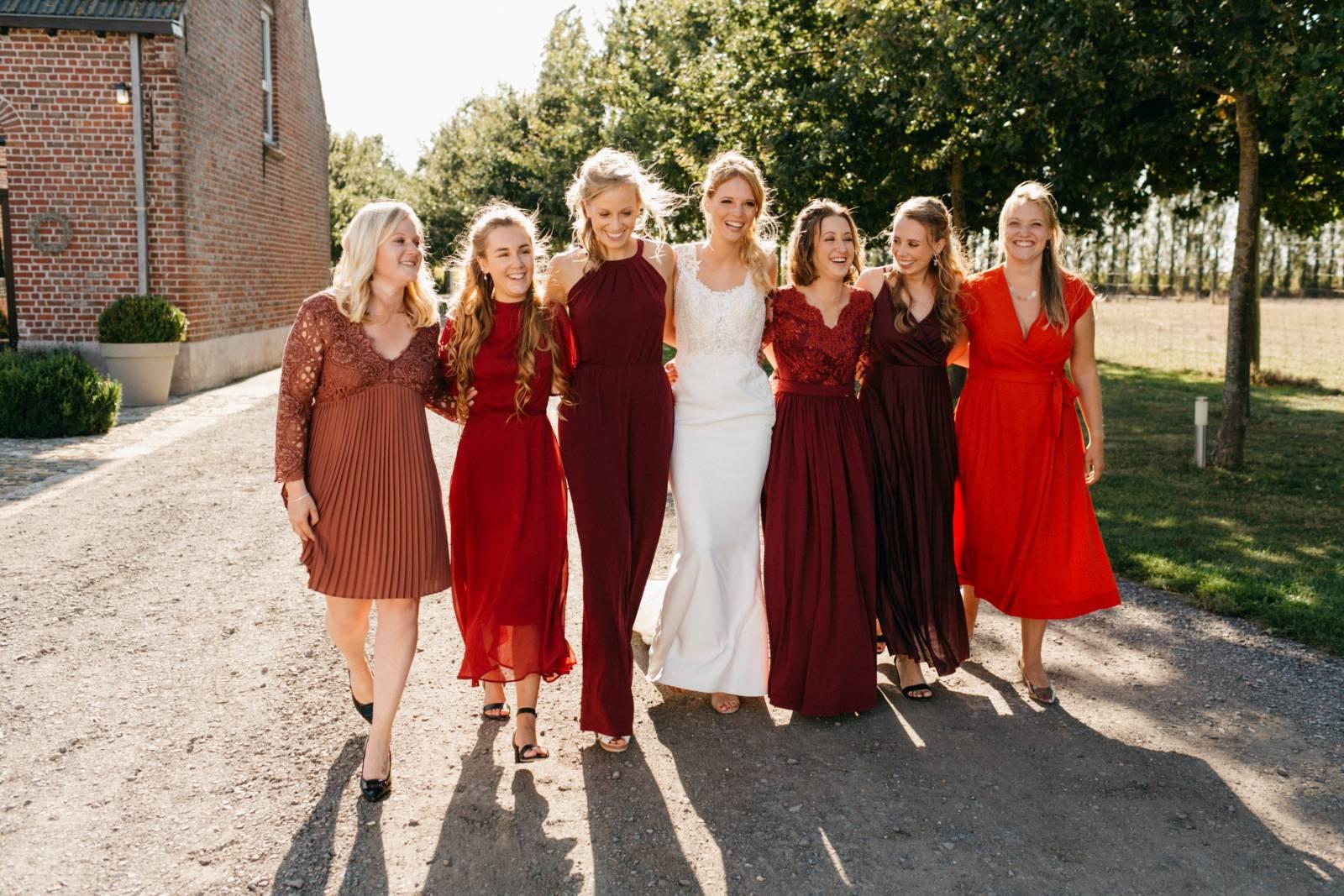 Elegant Events- Weddingplanner - Fotograaf Mathias Hannes - House of Weddings (7)
