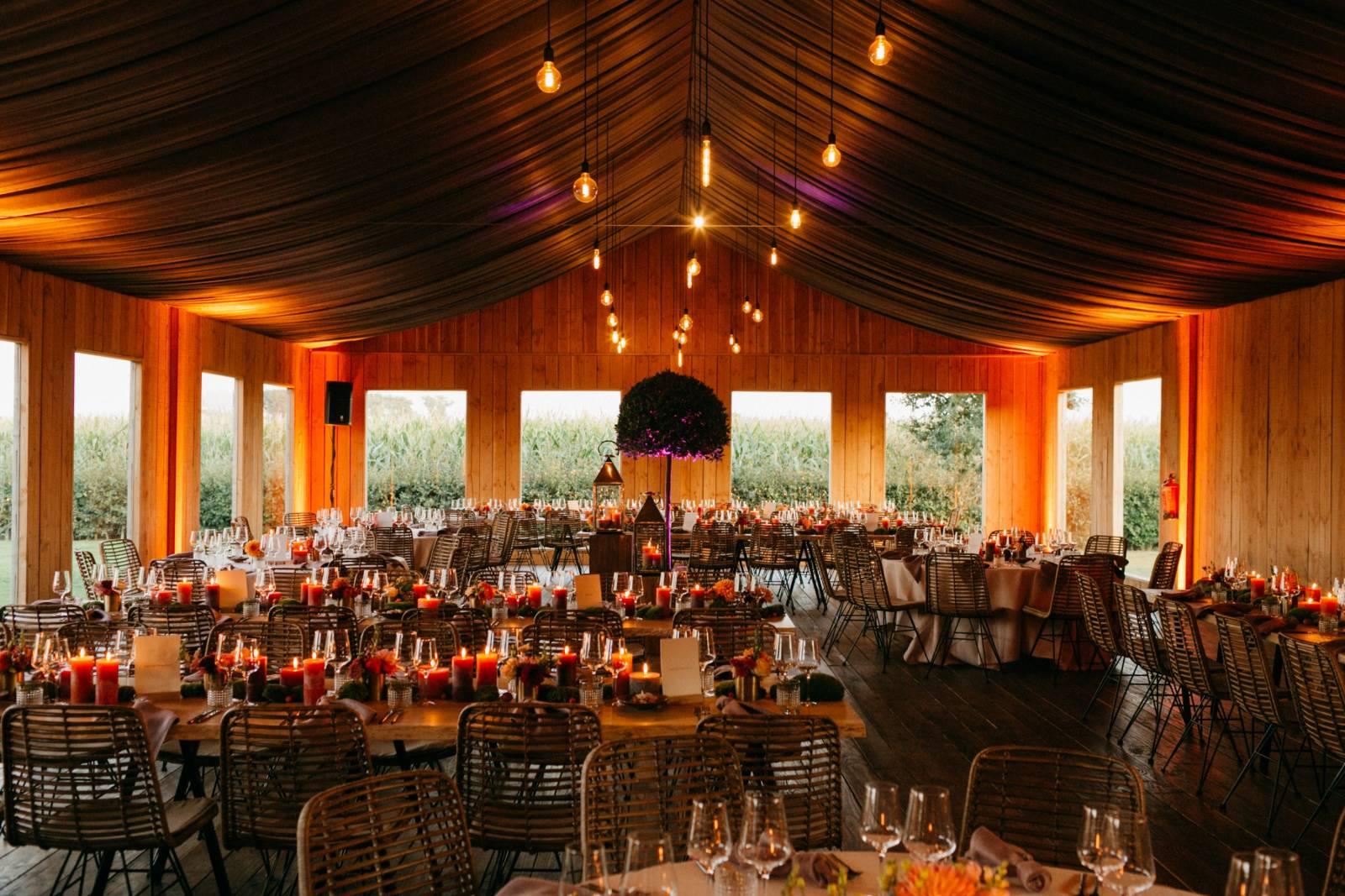 Elegant Events- Weddingplanner - Fotograaf Mathias Hannes - House of Weddings (8)