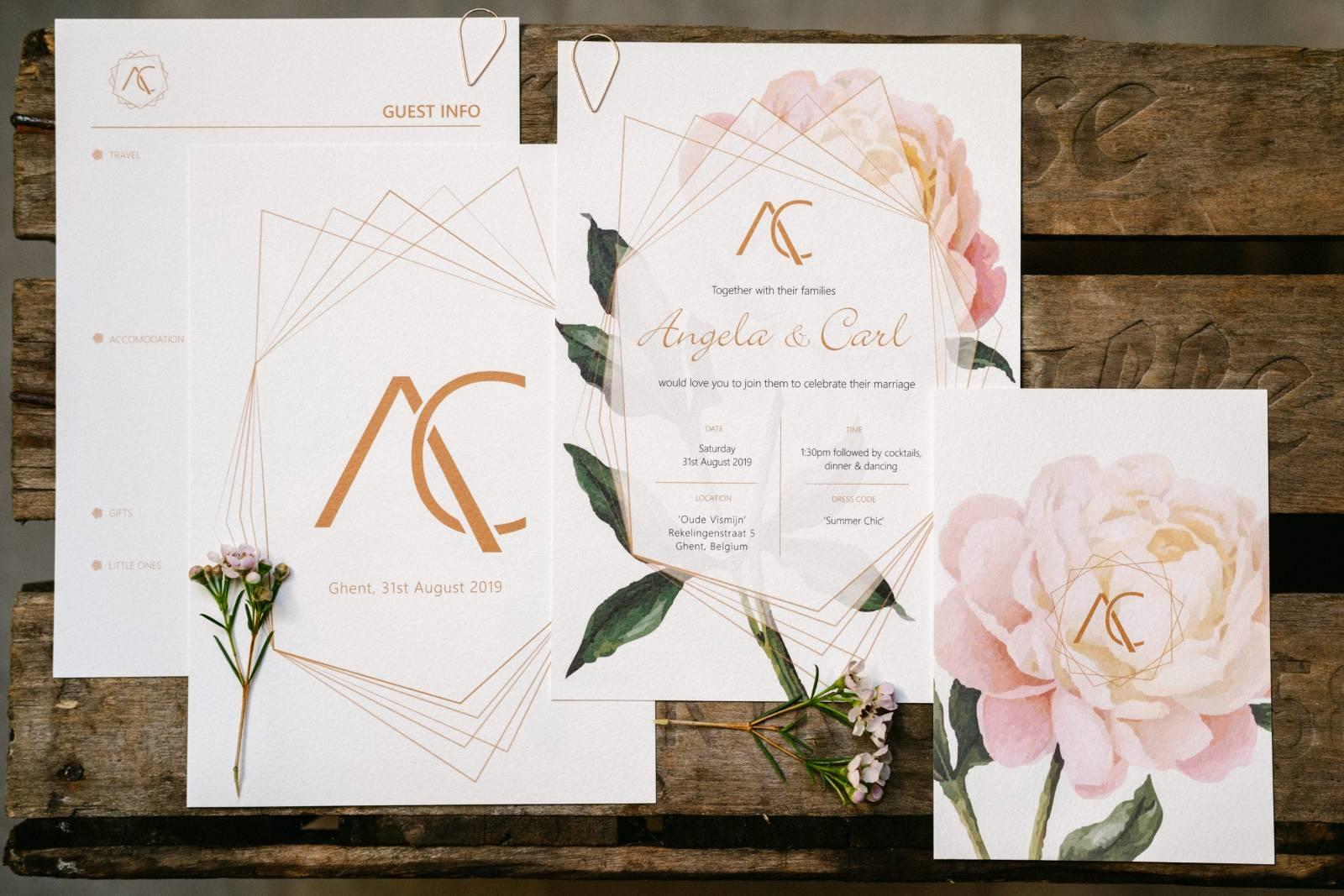 Elegant Events - Weddingplanner - Fotograaf Tom Leuntjens Photography - House of Weddings (1)