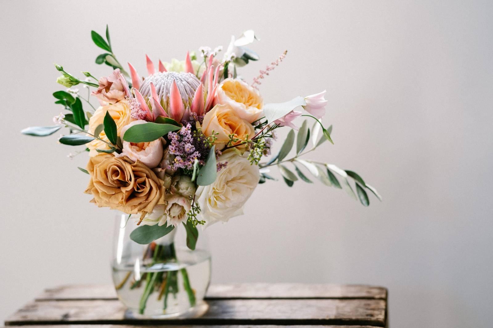 Elegant Events - Weddingplanner - Fotograaf Tom Leuntjens Photography - House of Weddings (2)