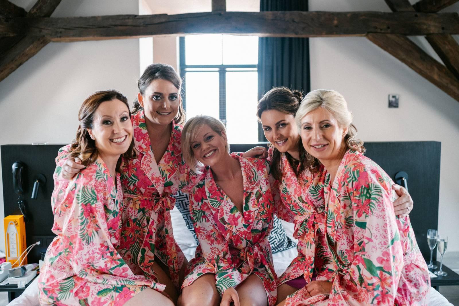 Elegant Events - Weddingplanner - Fotograaf Tom Leuntjens Photography - House of Weddings (3)