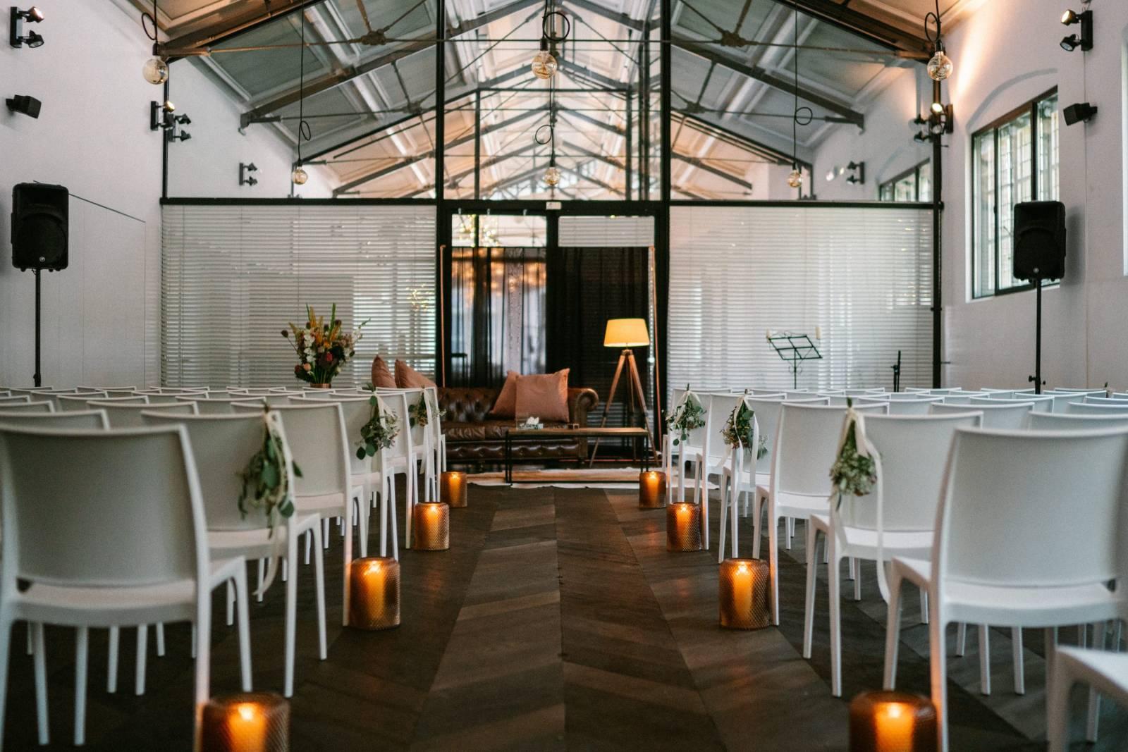 Elegant Events - Weddingplanner - Fotograaf Tom Leuntjens Photography - House of Weddings (4)