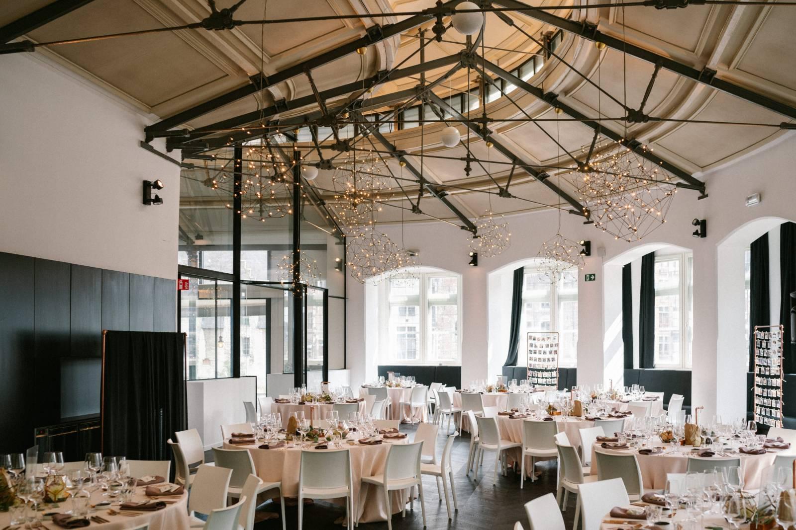 Elegant Events - Weddingplanner - Fotograaf Tom Leuntjens Photography - House of Weddings (6)