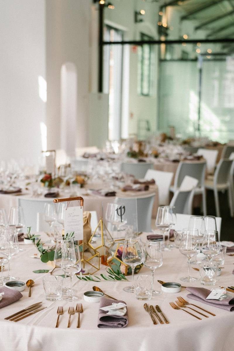 Elegant Events - Weddingplanner - Fotograaf Tom Leuntjens Photography - House of Weddings (7)