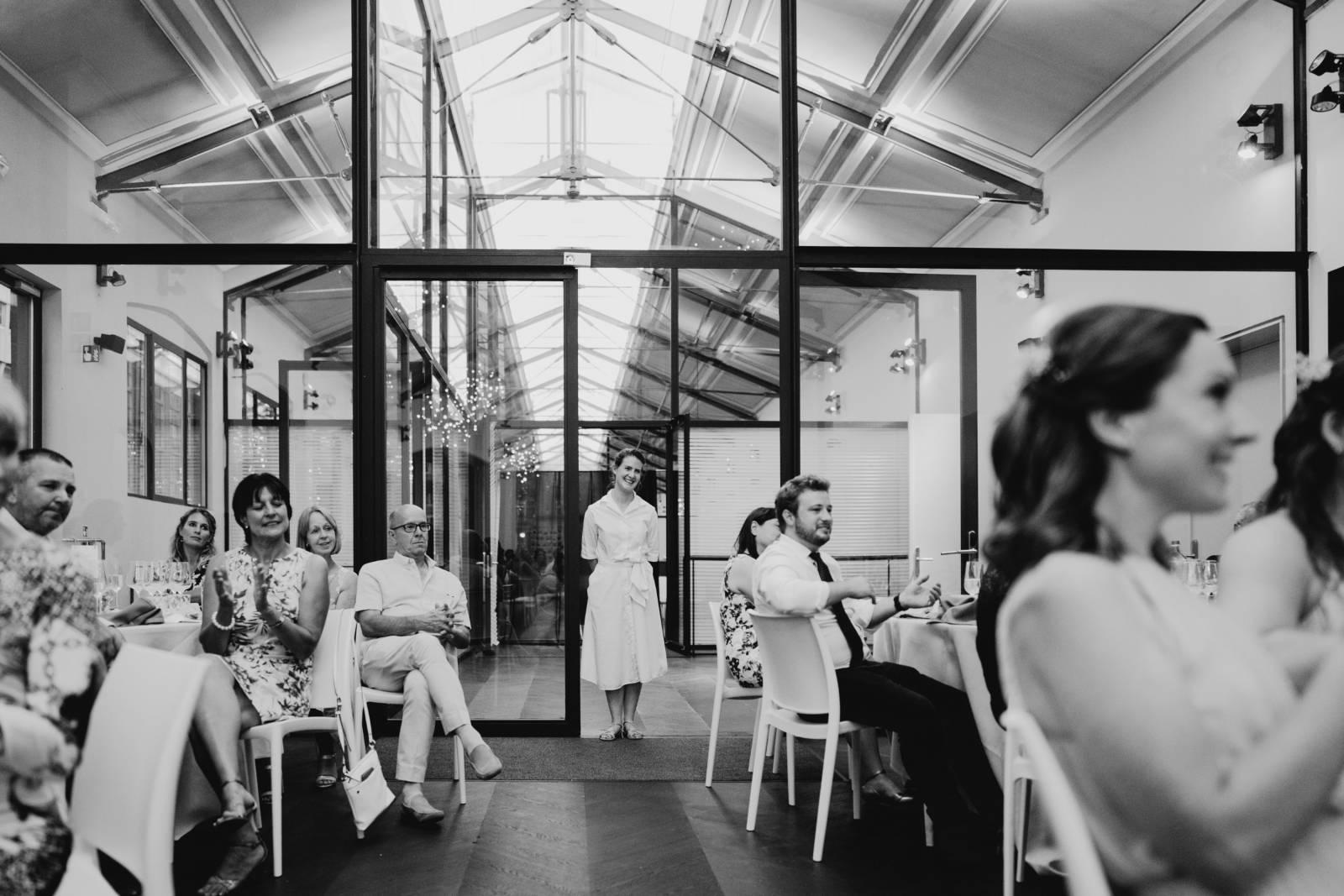 Elegant Events - Weddingplanner - Fotograaf Tom Leuntjens Photography - House of Weddings (8)