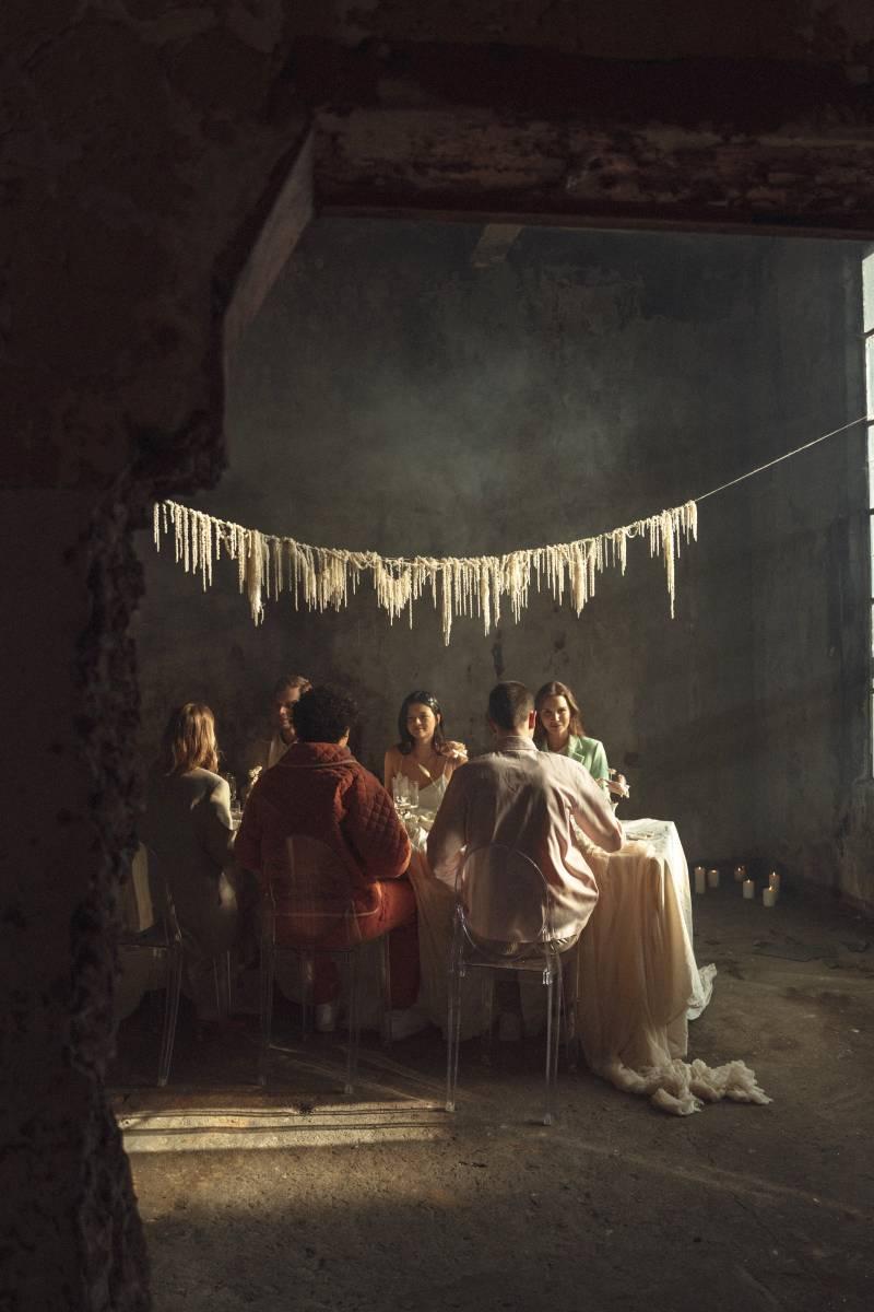 Elien Jansen - Fotograaf - House Of Weddings - 11