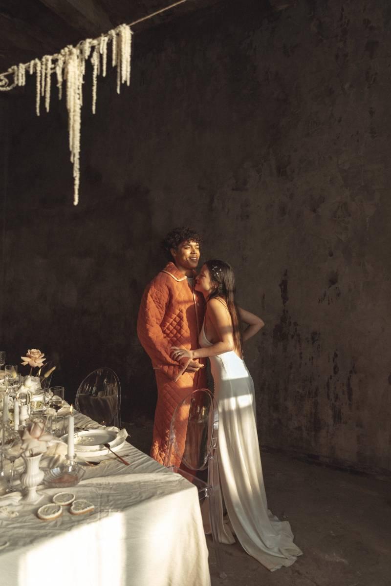 Elien Jansen - Fotograaf - House Of Weddings - 14