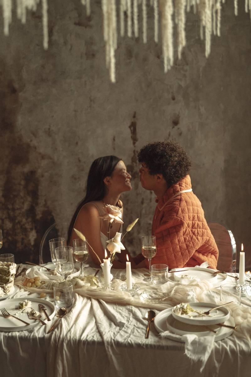 Elien Jansen - Fotograaf - House Of Weddings - 16