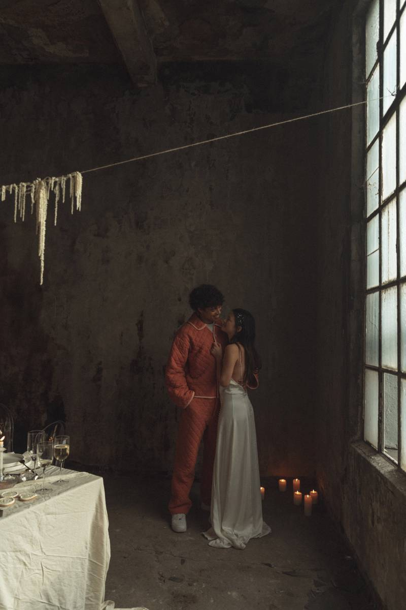 Elien Jansen - Fotograaf - House Of Weddings - 18