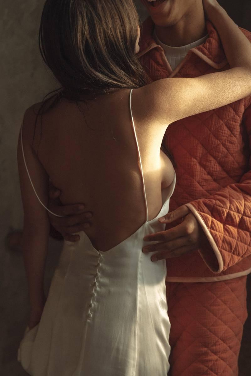 Elien Jansen - Fotograaf - House Of Weddings - 19