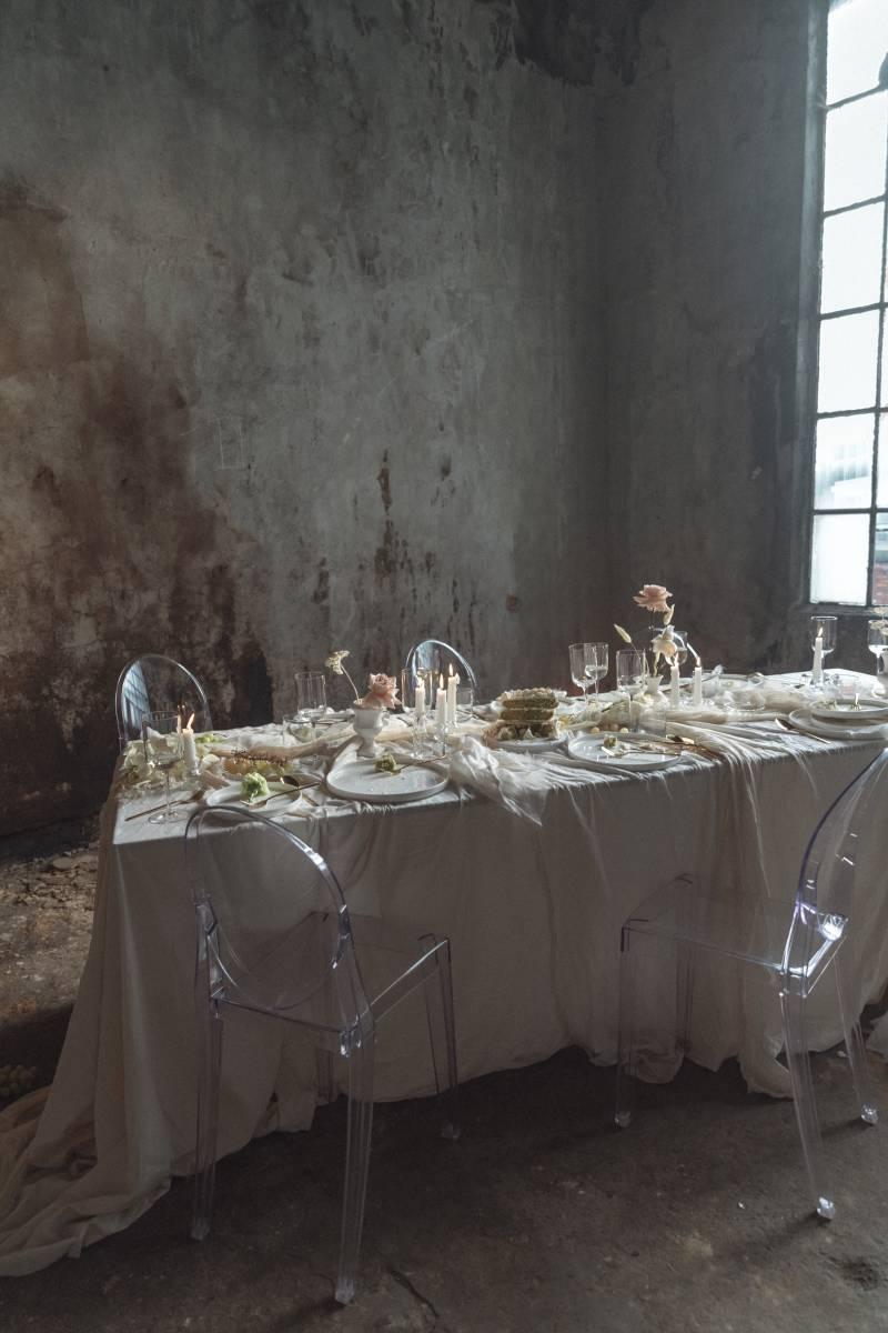 Elien Jansen - Fotograaf - House Of Weddings - 20