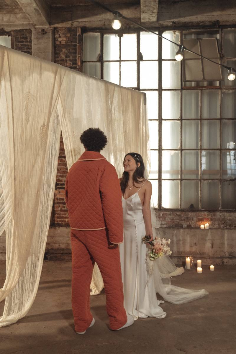 Elien Jansen - Fotograaf - House Of Weddings - 21