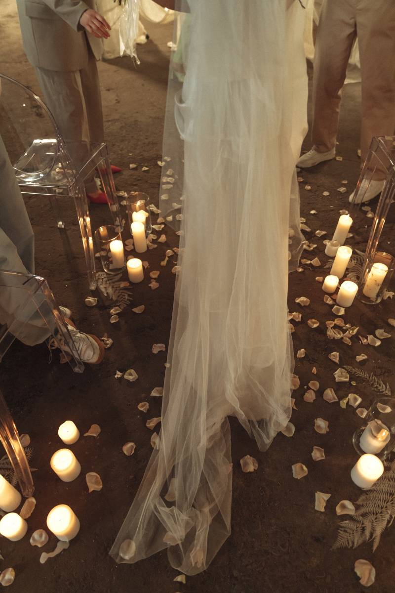 Elien Jansen - Fotograaf - House Of Weddings - 23