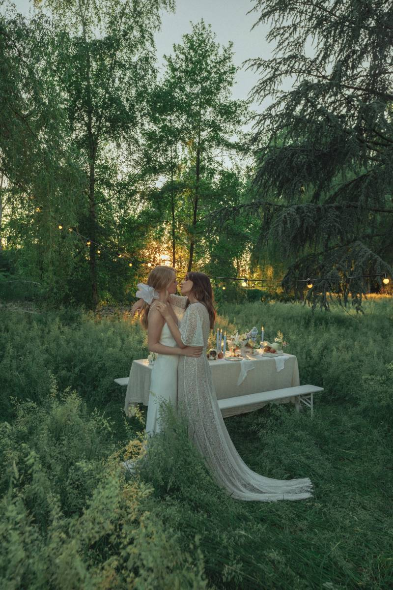 Elien Jansen - Fotograaf - House Of Weddings - 27