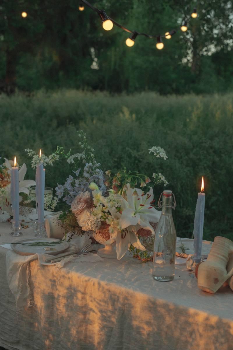 Elien Jansen - Fotograaf - House Of Weddings - 28