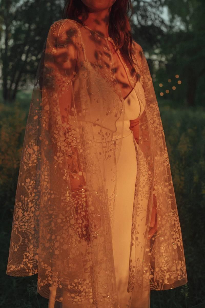 Elien Jansen - Fotograaf - House Of Weddings - 30