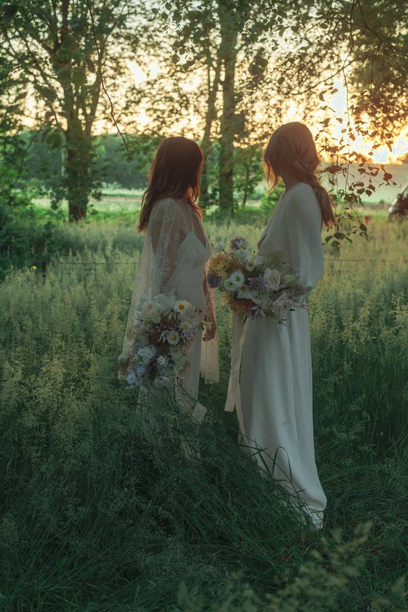 Elien Jansen - Fotograaf - House Of Weddings - 32