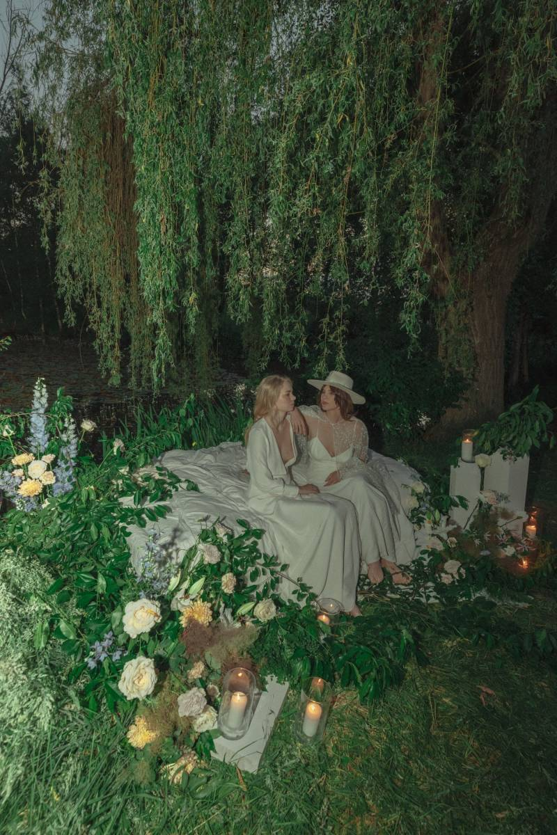 Elien Jansen - Fotograaf - House Of Weddings - 33