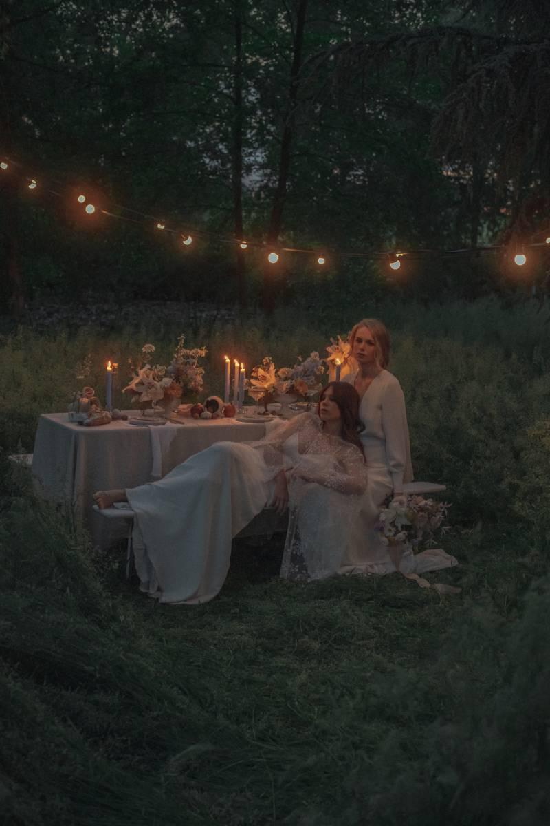 Elien Jansen - Fotograaf - House Of Weddings - 35