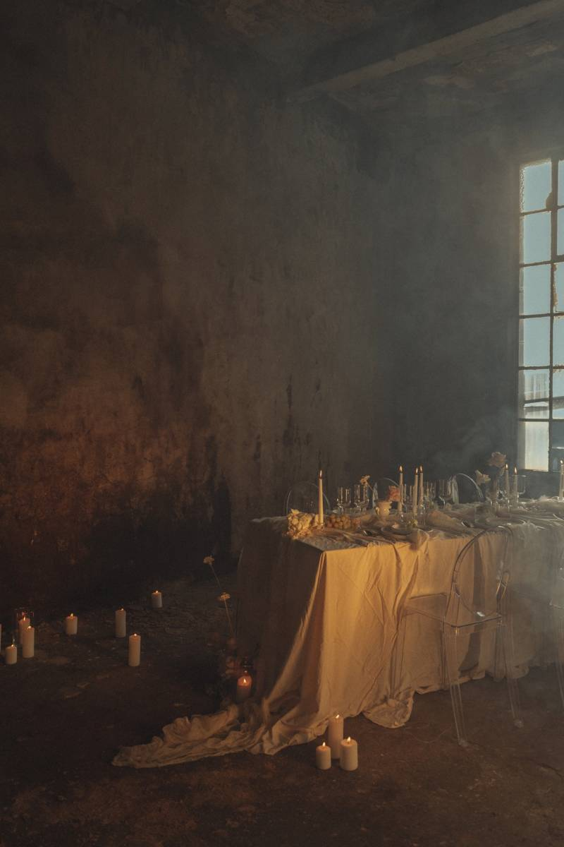 Elien Jansen - Fotograaf - House Of Weddings - 4