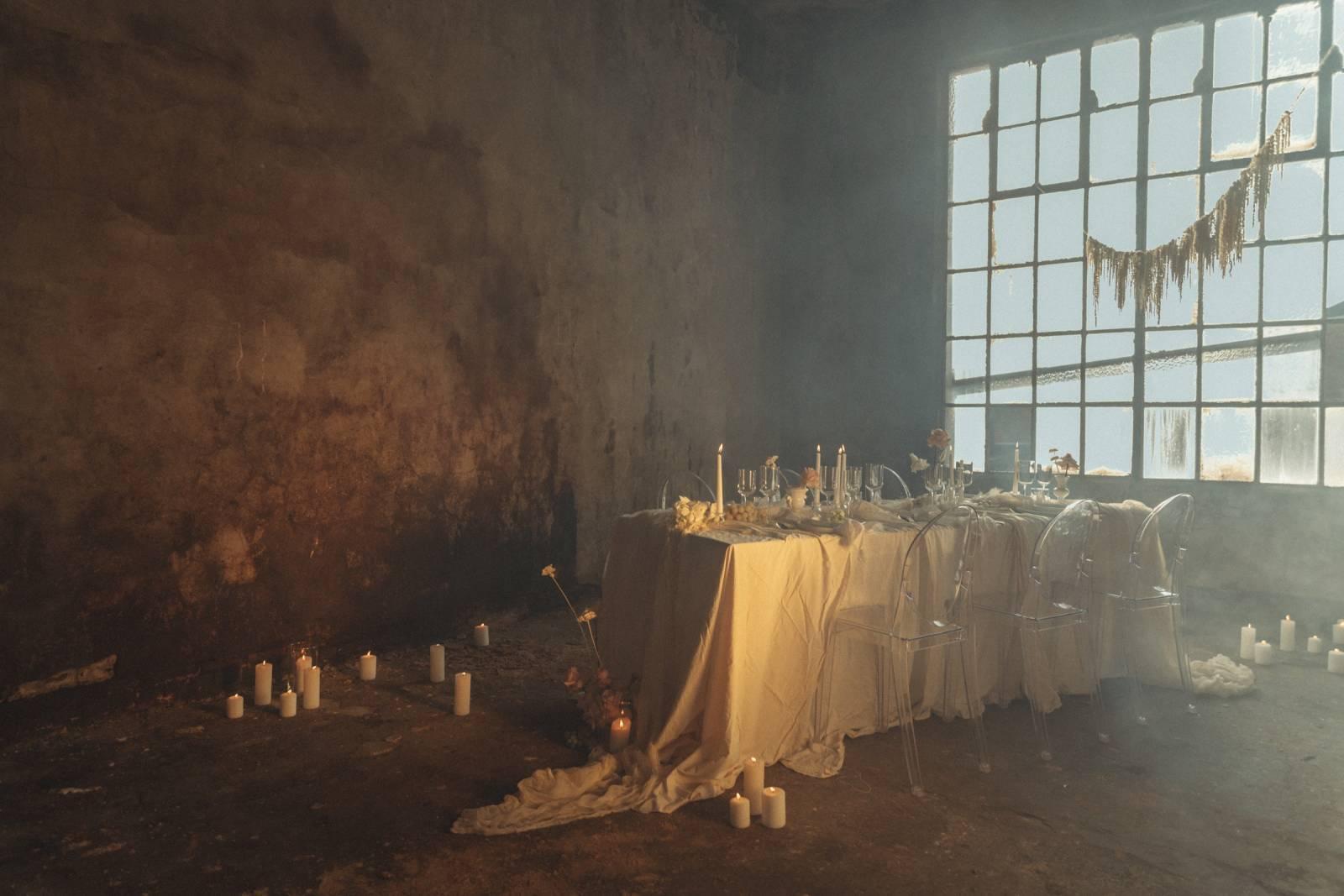 Elien Jansen - Fotograaf - House Of Weddings - 5