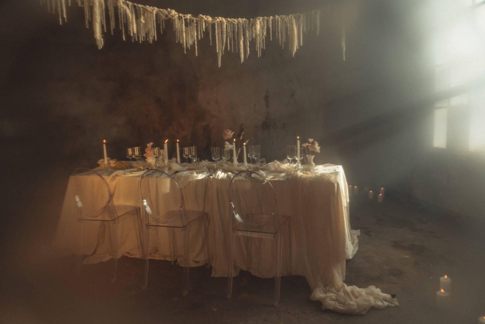 Elien Jansen - Fotograaf - House Of Weddings - 7