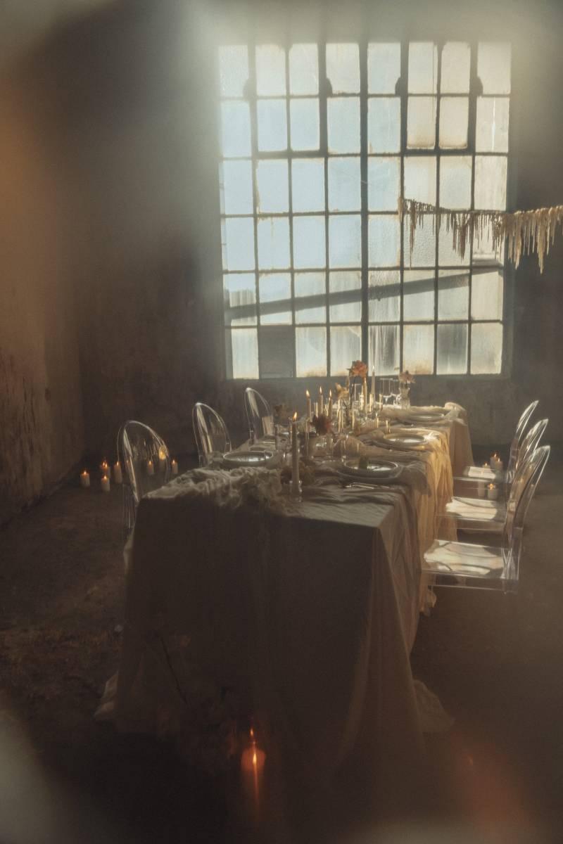 Elien Jansen - Fotograaf - House Of Weddings - 8