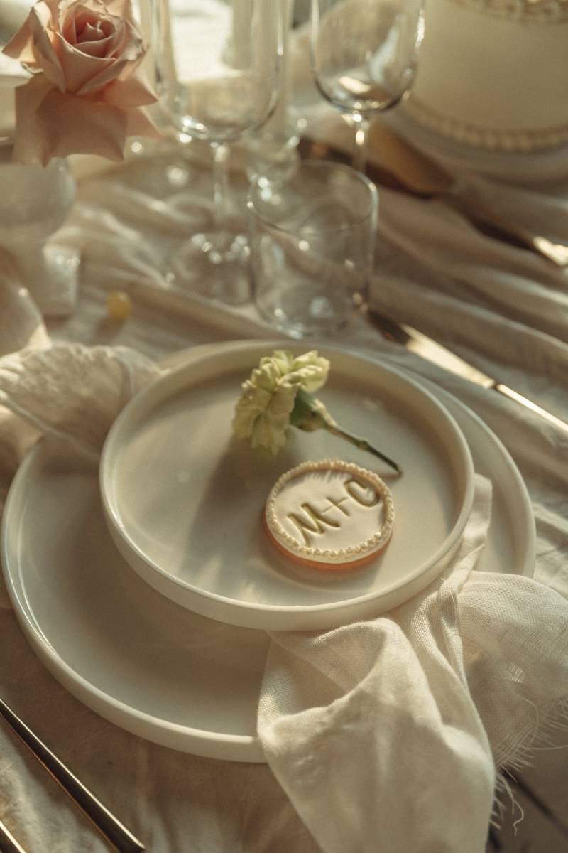 Elien Jansen - Fotograaf - House Of Weddings - 9