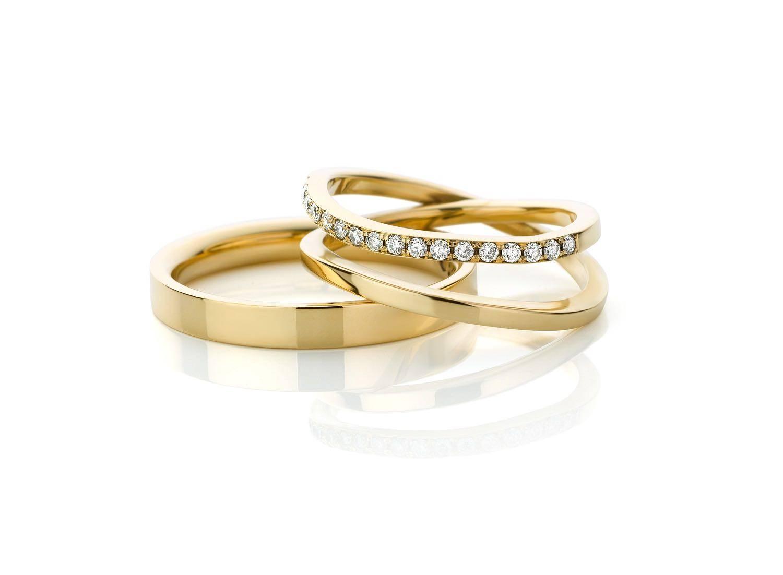 Eline Fransen - Verlovings -en trouwringen - House of Weddings - 14