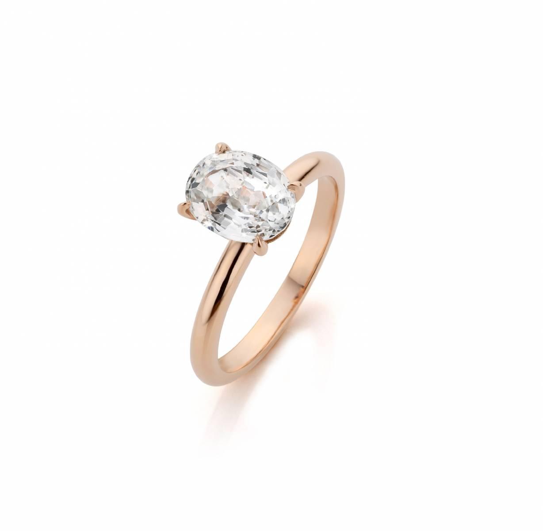 Eline Fransen - Verlovings -en trouwringen - House of Weddings - 15