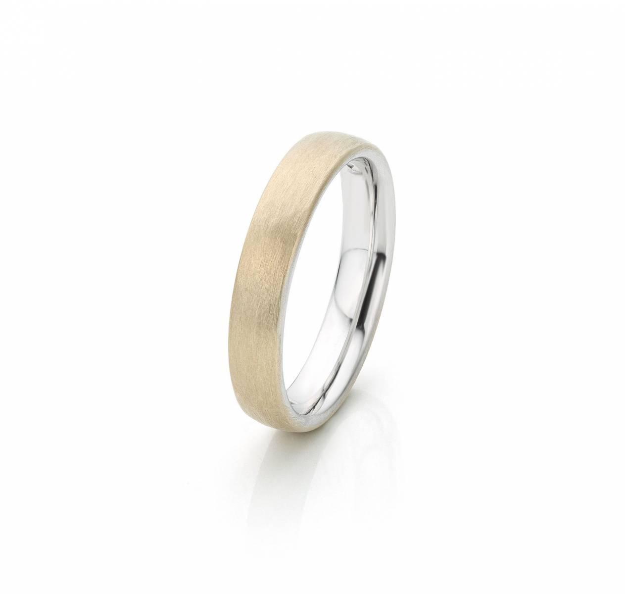 Eline Fransen - Verlovings -en trouwringen - House of Weddings - 2