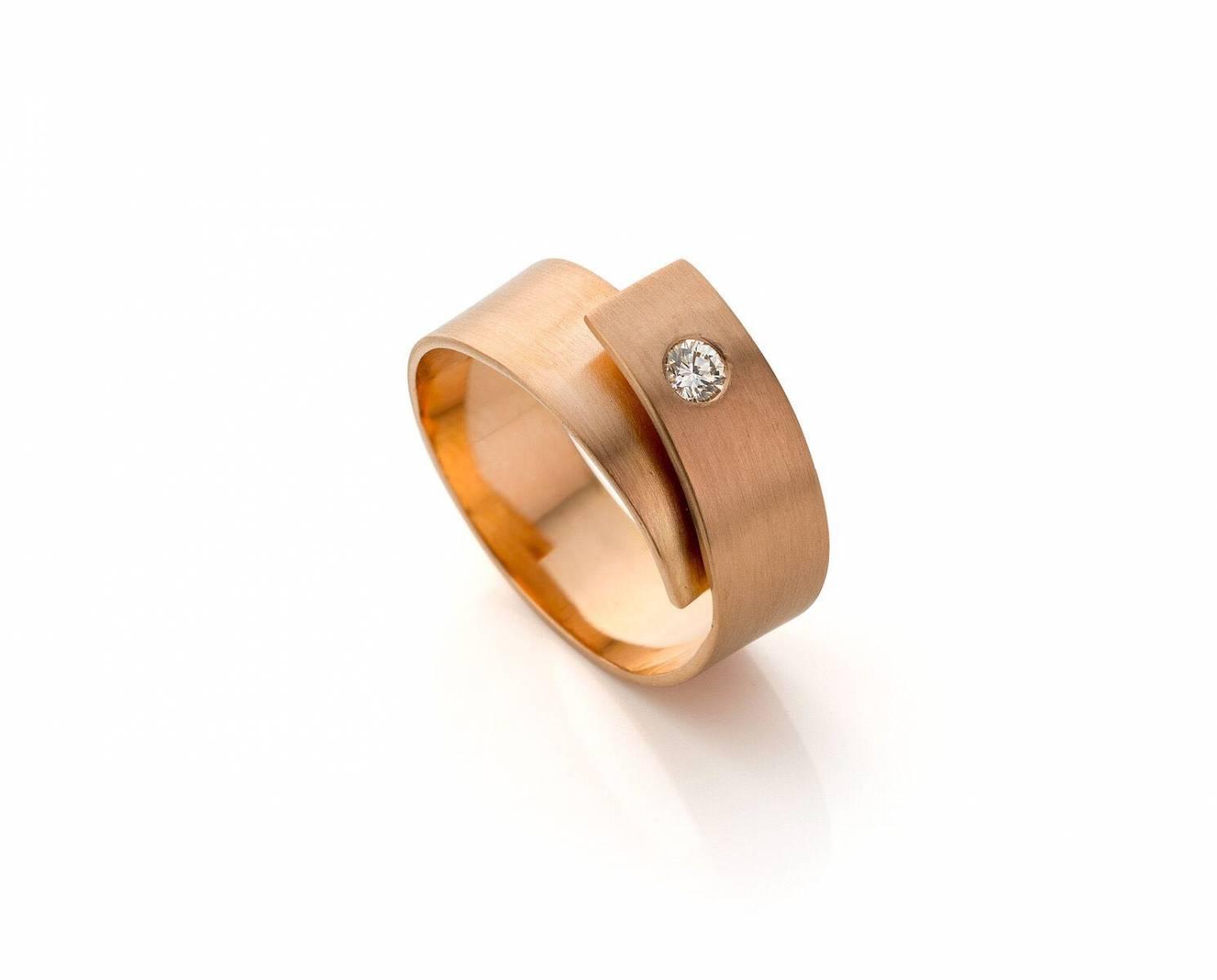 Eline Fransen - Verlovings -en trouwringen - House of Weddings - 29