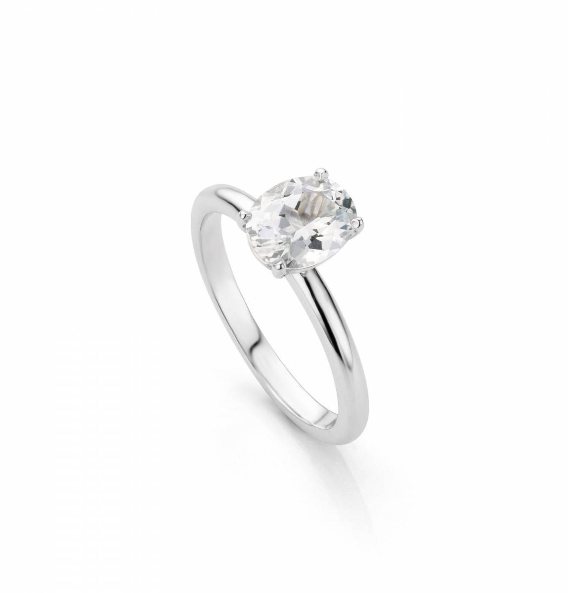 Eline Fransen - Verlovings -en trouwringen - House of Weddings - 4