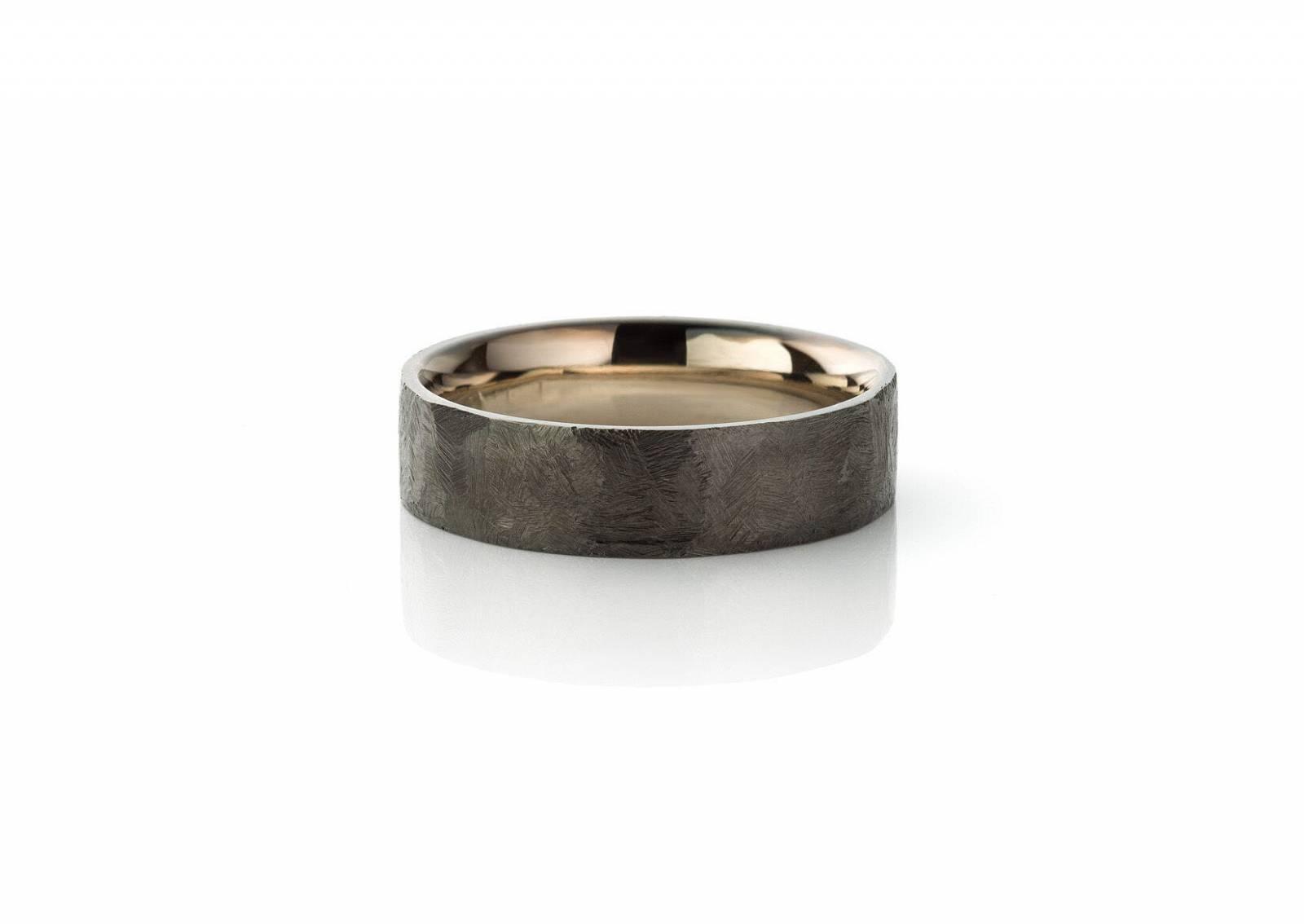Eline Fransen - Verlovings -en trouwringen - House of Weddings - 8