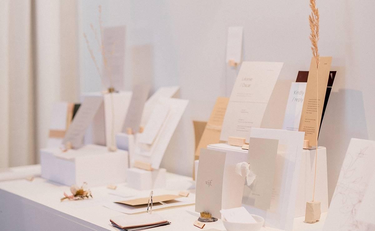 To Remember - Fotograaf: Elisabeth Van Lent - House of Weddings