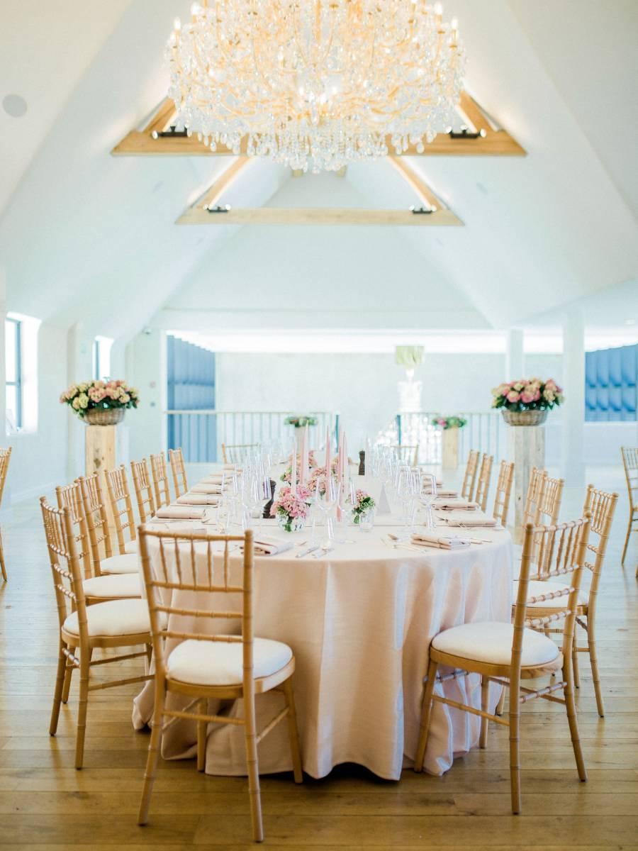 Elisabeth Van Lent Fine Art Wedding Photography - Bruiloft Hove Van Herpelge (17)