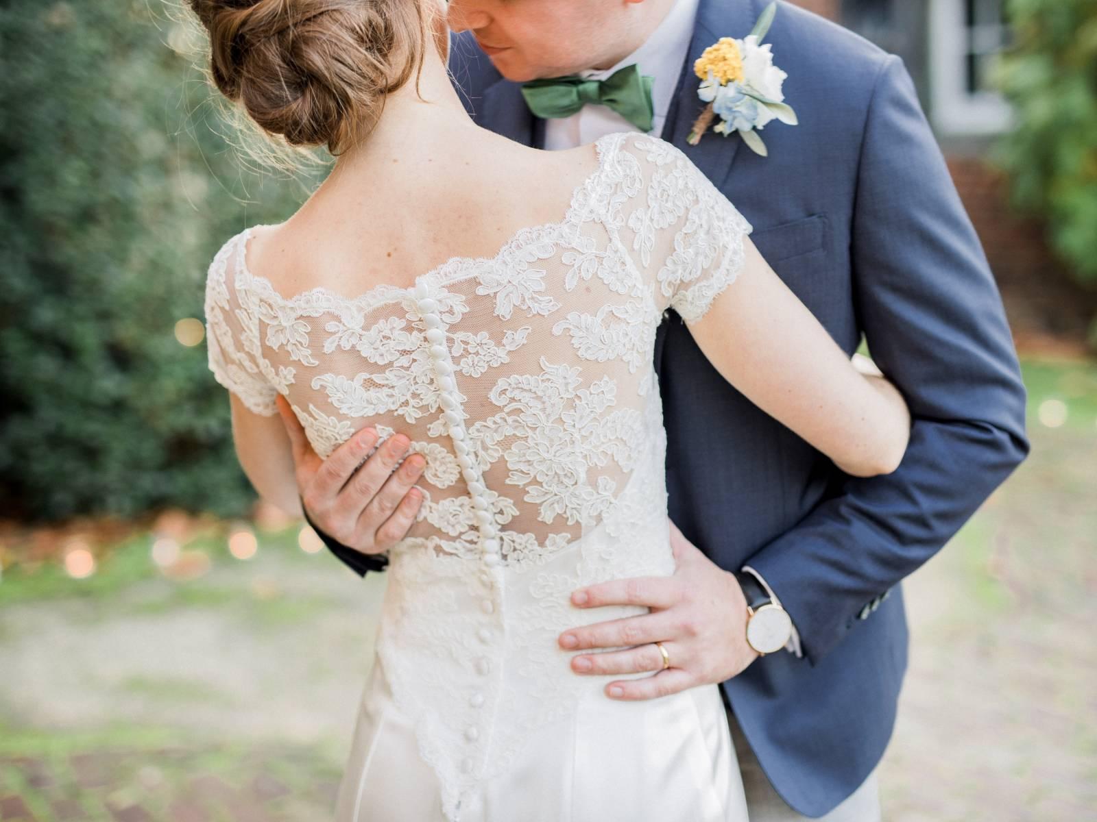 Elisabeth Van Lent Fine Art Wedding Photography - Ferme de Balingue wedding-22
