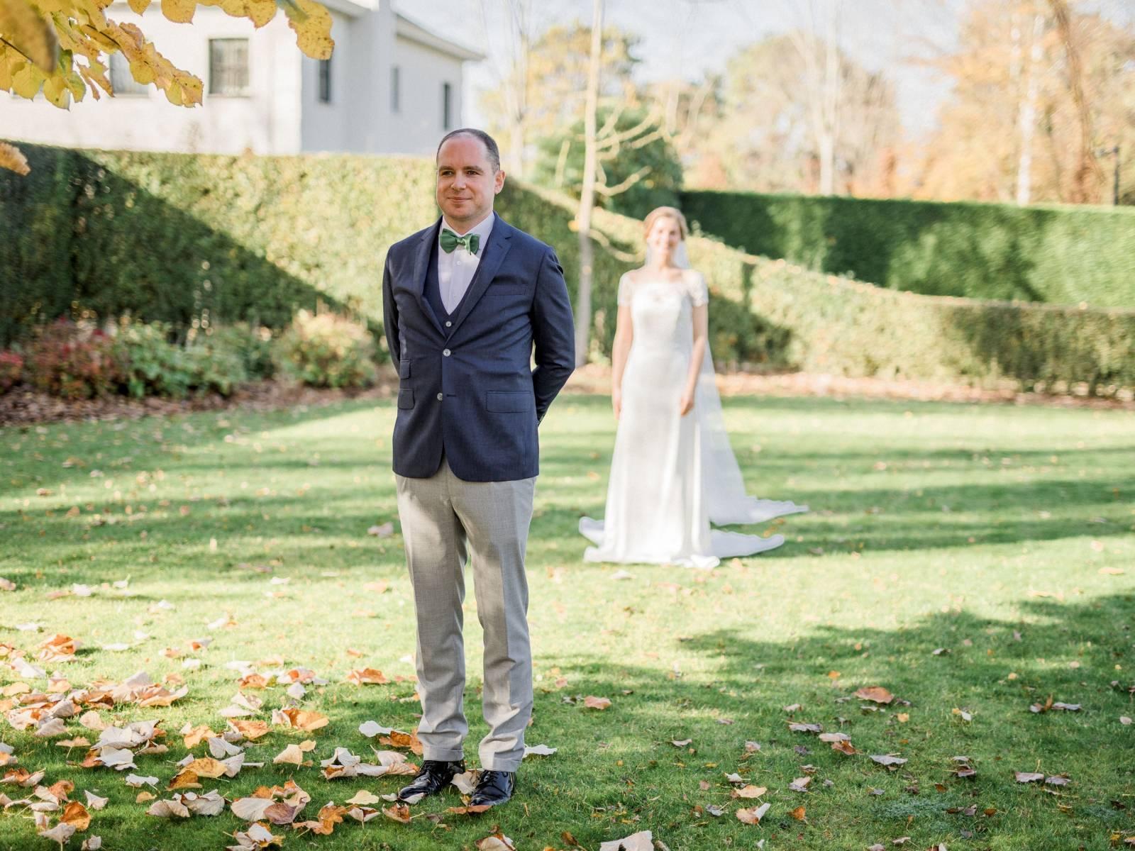 Elisabeth Van Lent Fine Art Wedding Photography - Ferme de Balingue wedding-3
