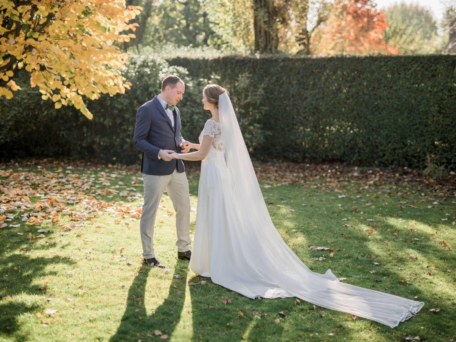 Elisabeth Van Lent Fine Art Wedding Photography - Ferme de Balingue wedding-4
