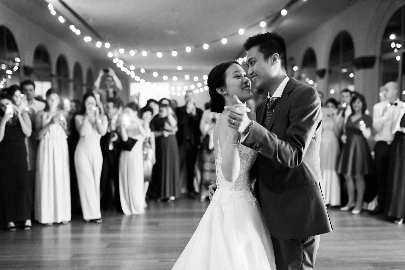 Elisabeth Van Lent - Huwelijksfotograaf - Fine Art - House of Weddings - 1