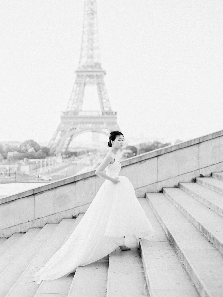 Elisabeth Van Lent - Huwelijksfotograaf - Fine Art - House of Weddings - 10