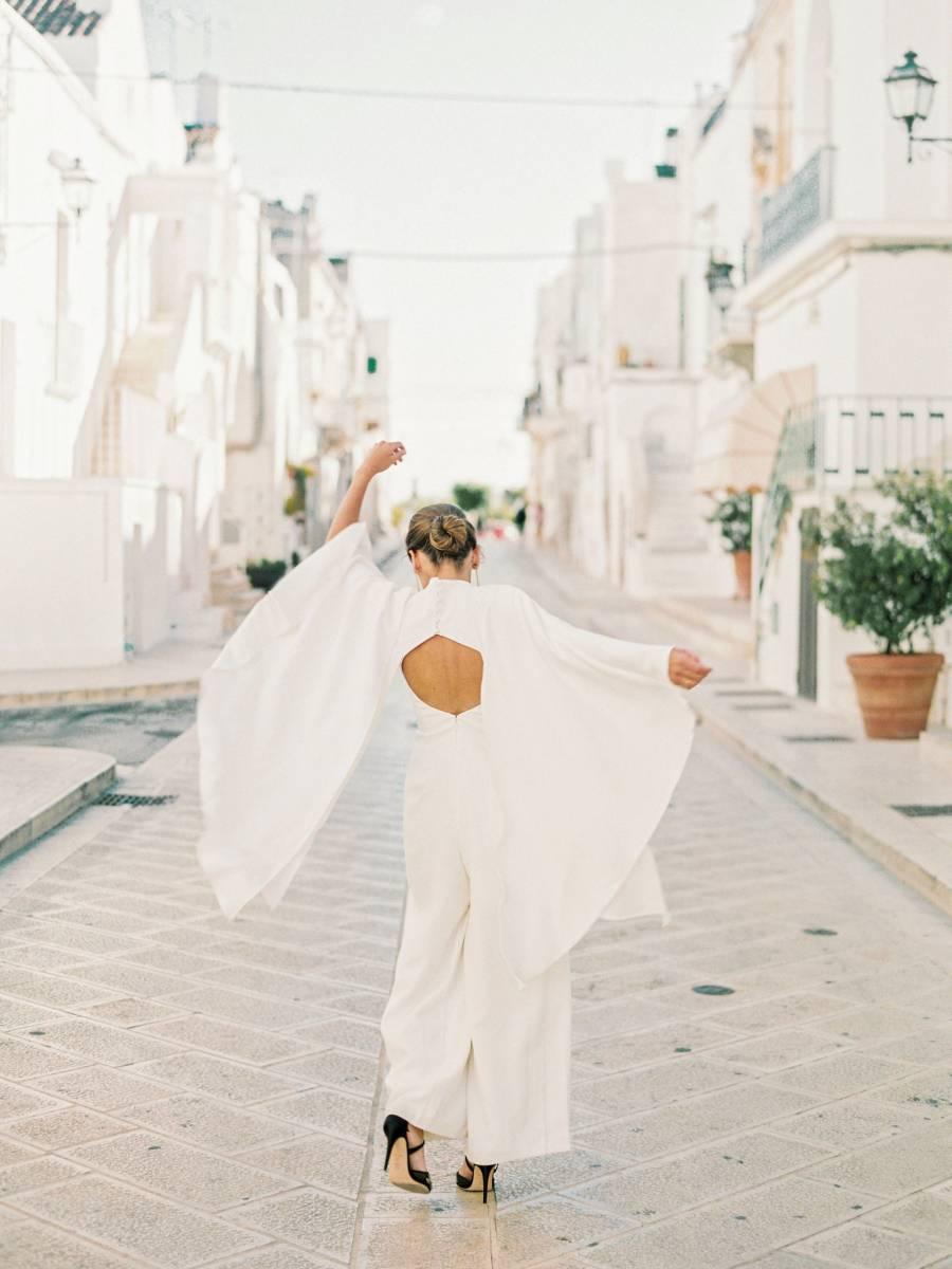 Elisabeth Van Lent - Huwelijksfotograaf - Fine Art - House of Weddings - 16