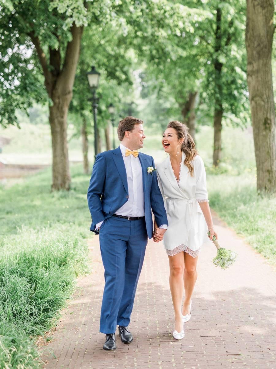 Elisabeth Van Lent - Huwelijksfotograaf - Fine Art - House of Weddings - 17